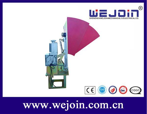 Mechanism-for-WJTY312